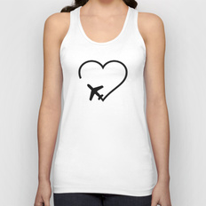 travel-completes-the-soul-tank-tops